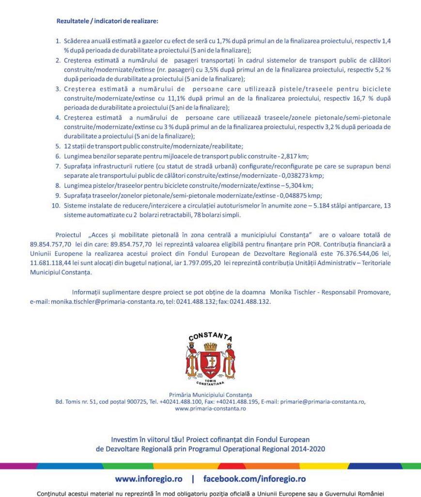 comunicat-de-presa-constanta-2-1