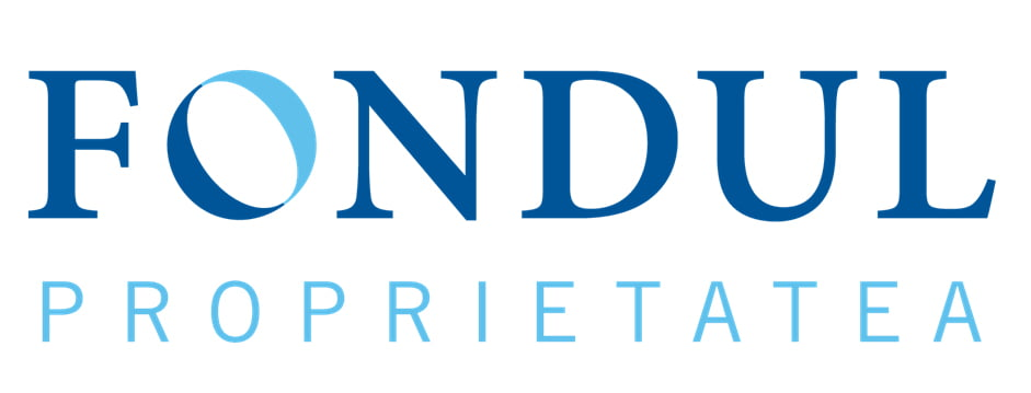 logo fondul proprietatea