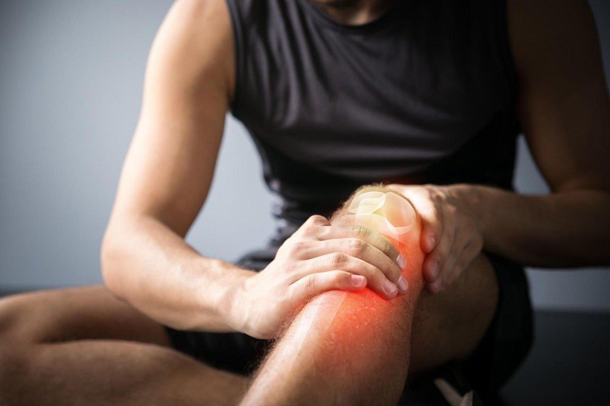 la cine să meargă cu dureri articulare)