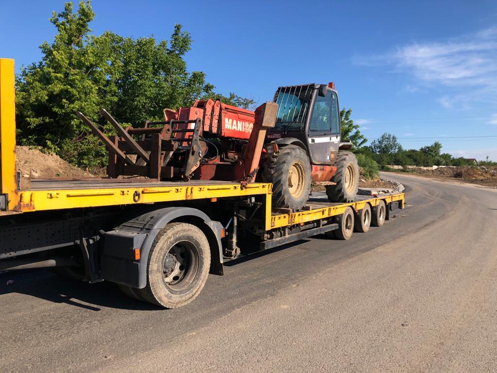 transport-trailer-utilaje-echipamente-vehicule