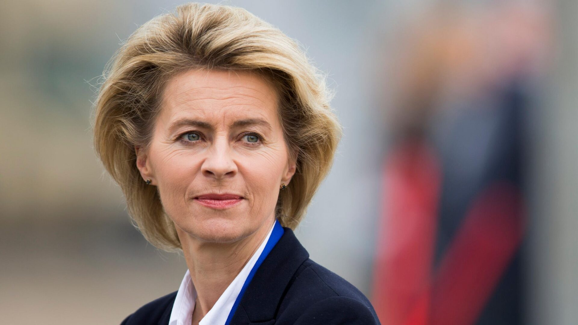 Ursula von der Leyen vrea noi reguli europene în materie