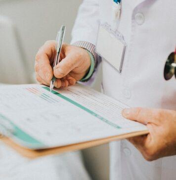 fisa-medicala-permis (1)-min