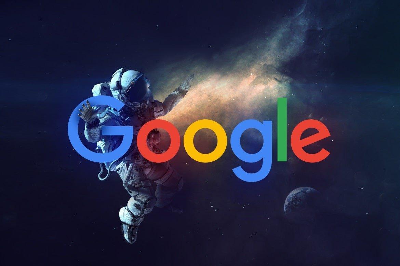ghid google adwords in romania