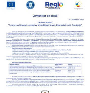 comunicat-presa-constanta-19-oct-2020