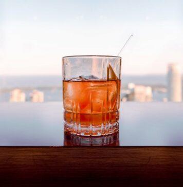 whisky (1)