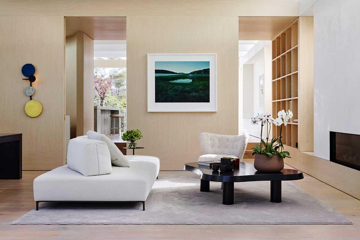 design interior 2021