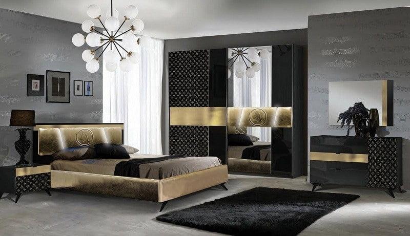 mobilier-modern-dormitor-min