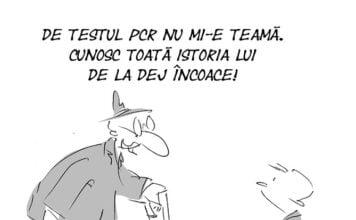 24marty_web caricatura