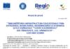 Anunt-DE-PRESA-123883-26