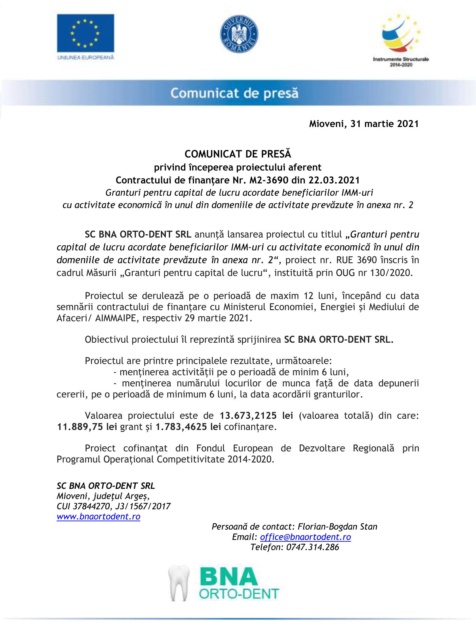 Comunicat_de_presa_BNA_martie_2021