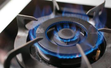 aragaz gaze naturale