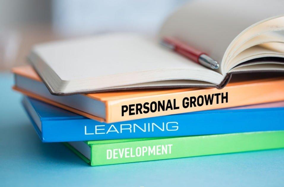 carti dezvoltare personala