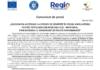 comunicat-presa-ministerul-sanatatii-125227