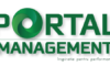 portalmanagement