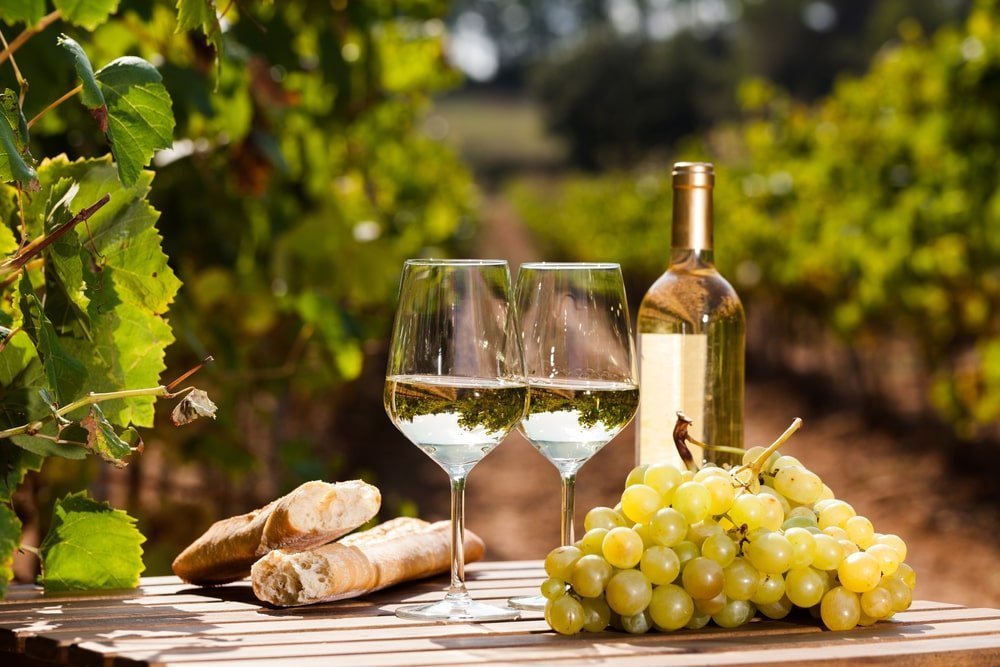 vin transilvania