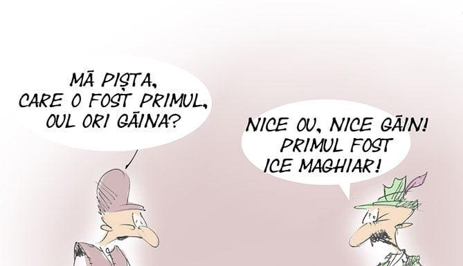 19apry_web