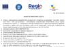Anunt-ziar-final-licitatie-ASDR-19.04