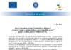 CURELARU-DISTRIBUTION-Comunicat_de_Presa_benef-finali-anunt2