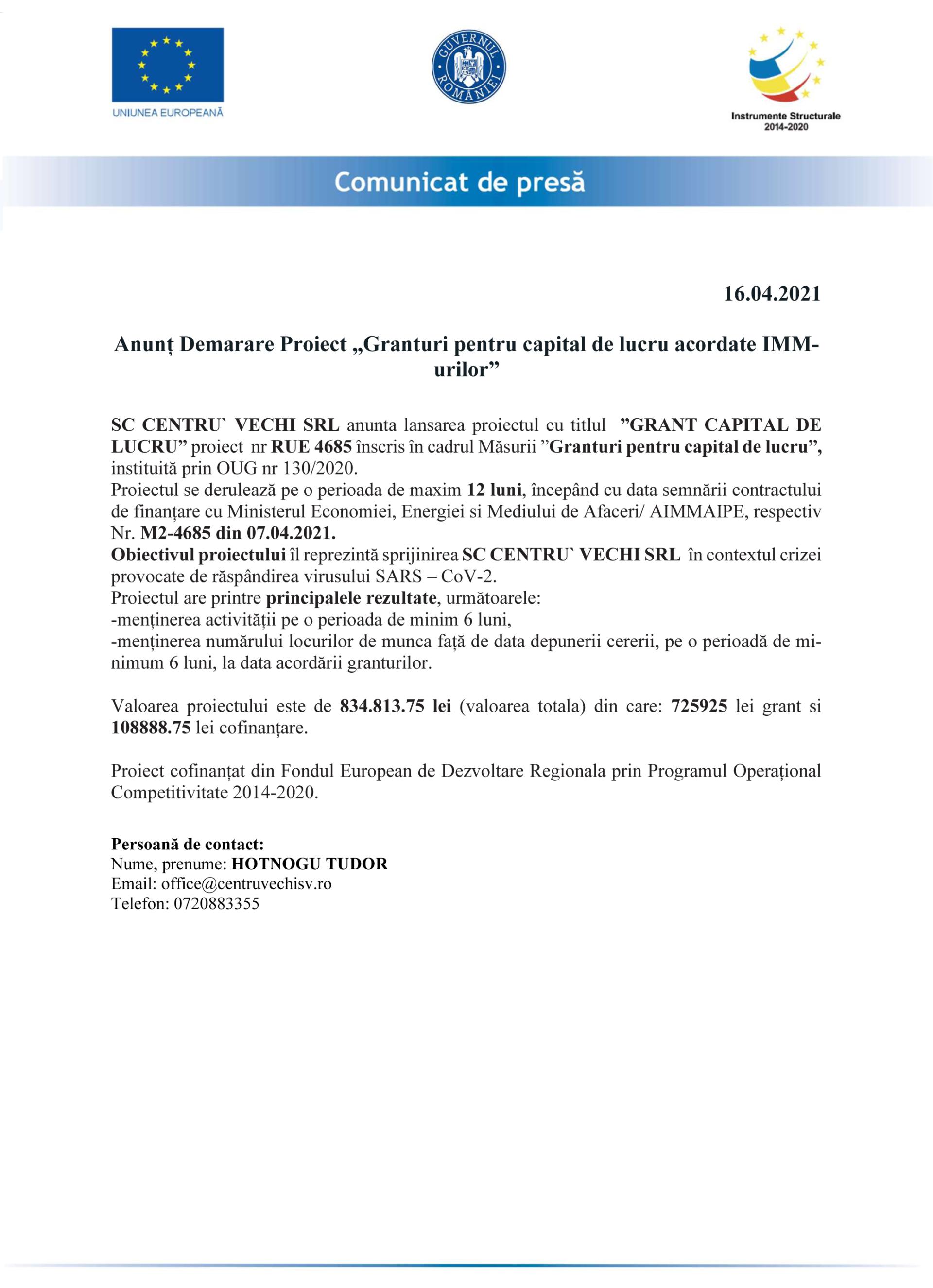 Comunicat_de_Presa_CENTRU_VECHI