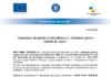 Comunicat_de_Presa_MASURA-2-x-BPS-v2
