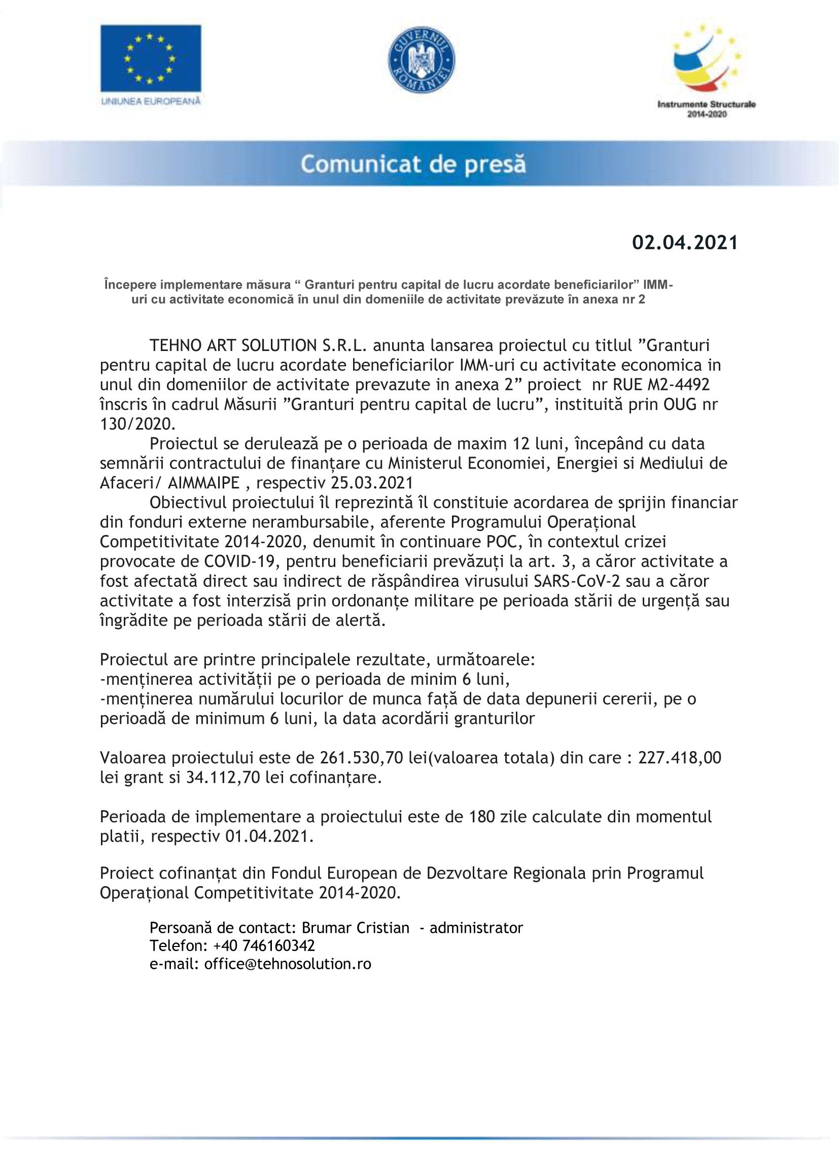 Comunicat_de_Presa_TAS