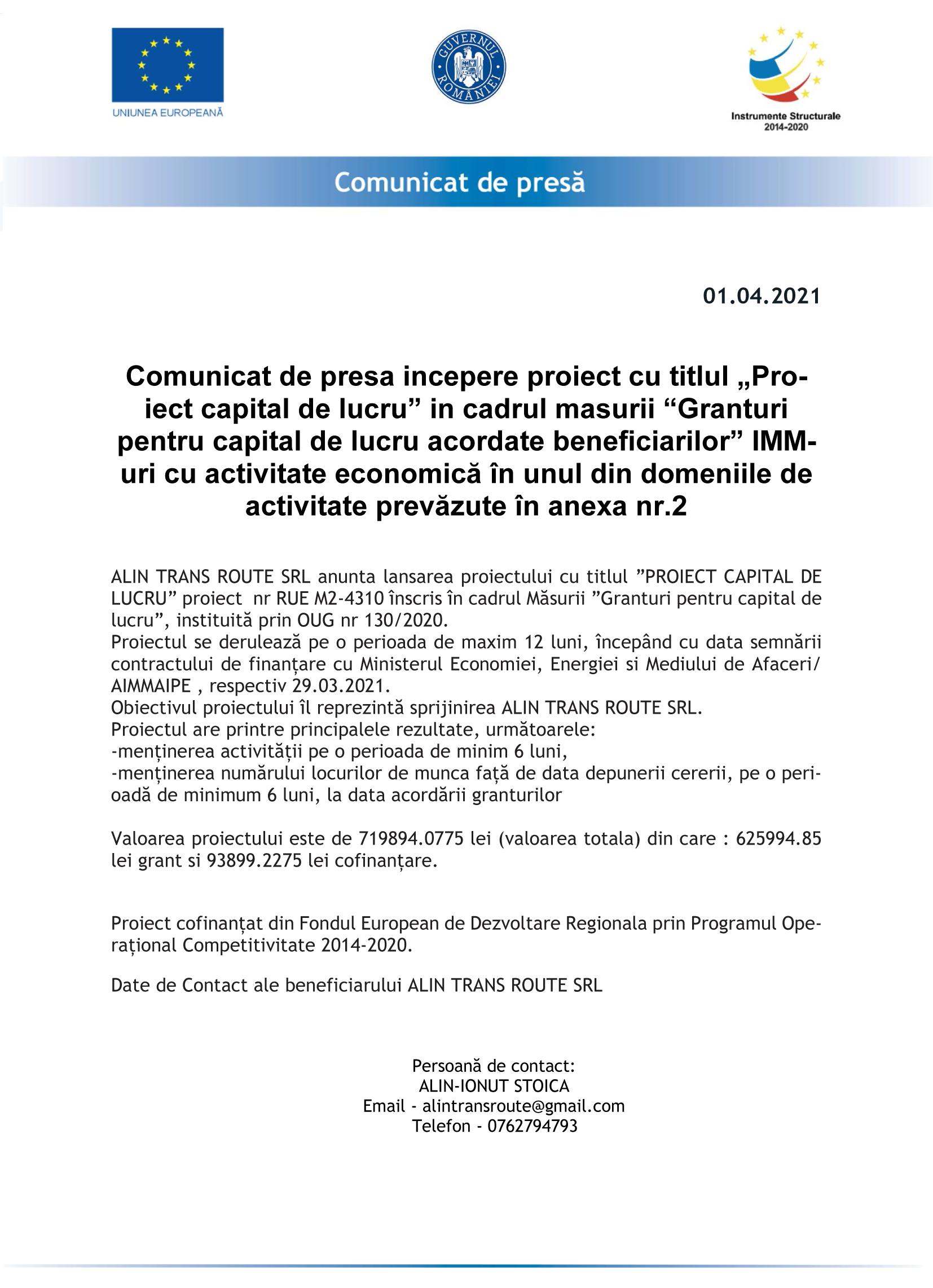 MODEL-Comunicat_de_Presa_benef-finali---INCEPERE