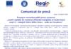 anunt13042021-Colegiul-Tehnic-Mihai-Bravu