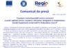 anunt14042021-Kretzulescu