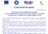anunt16042021-Anghel-Saligny