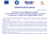 anunt17042021-Saligny