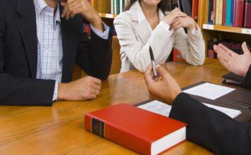 avocat.365 divort