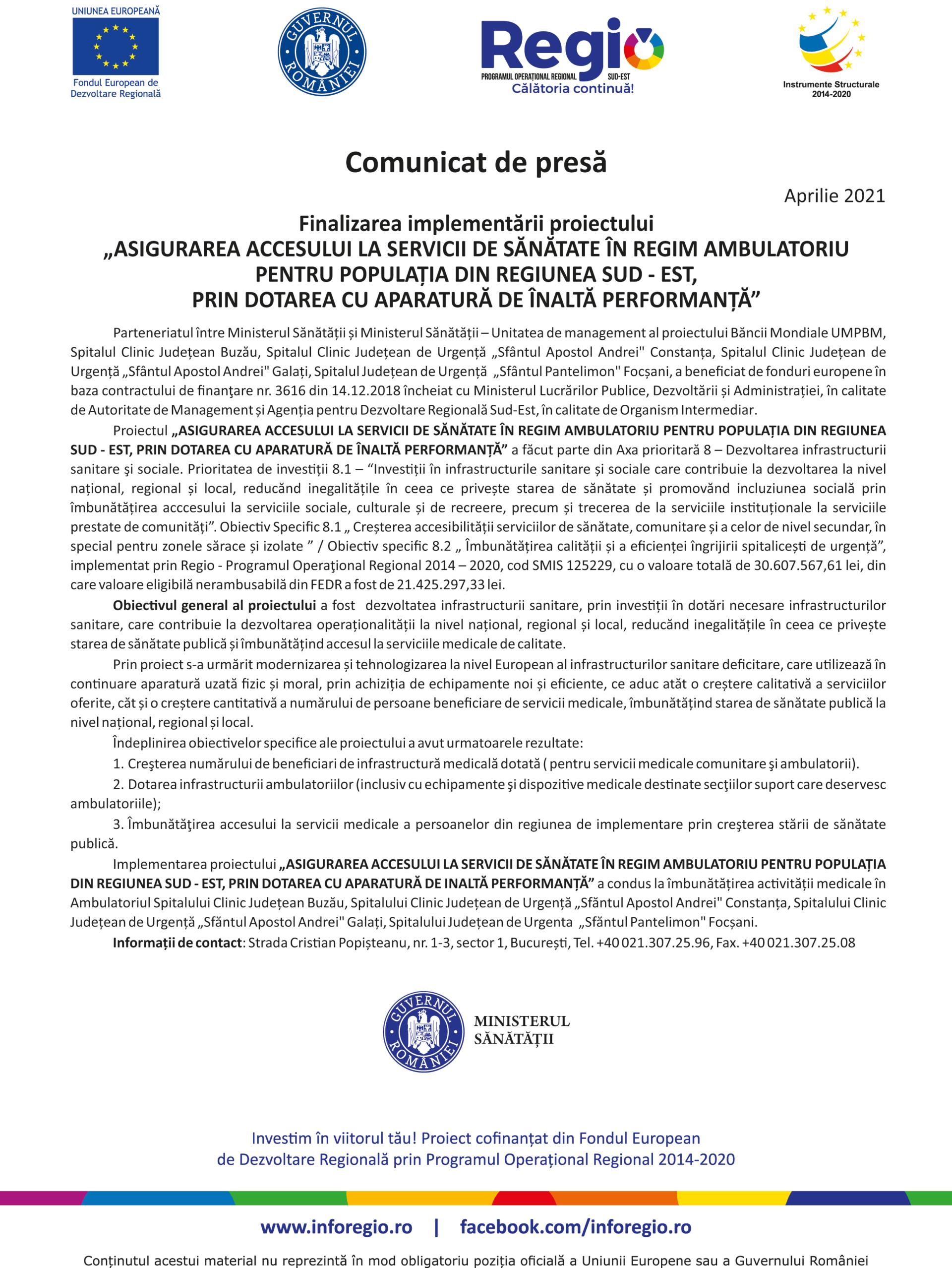 comunicat-presa-ministerul-sanatatii-inchidere-125229-(1)
