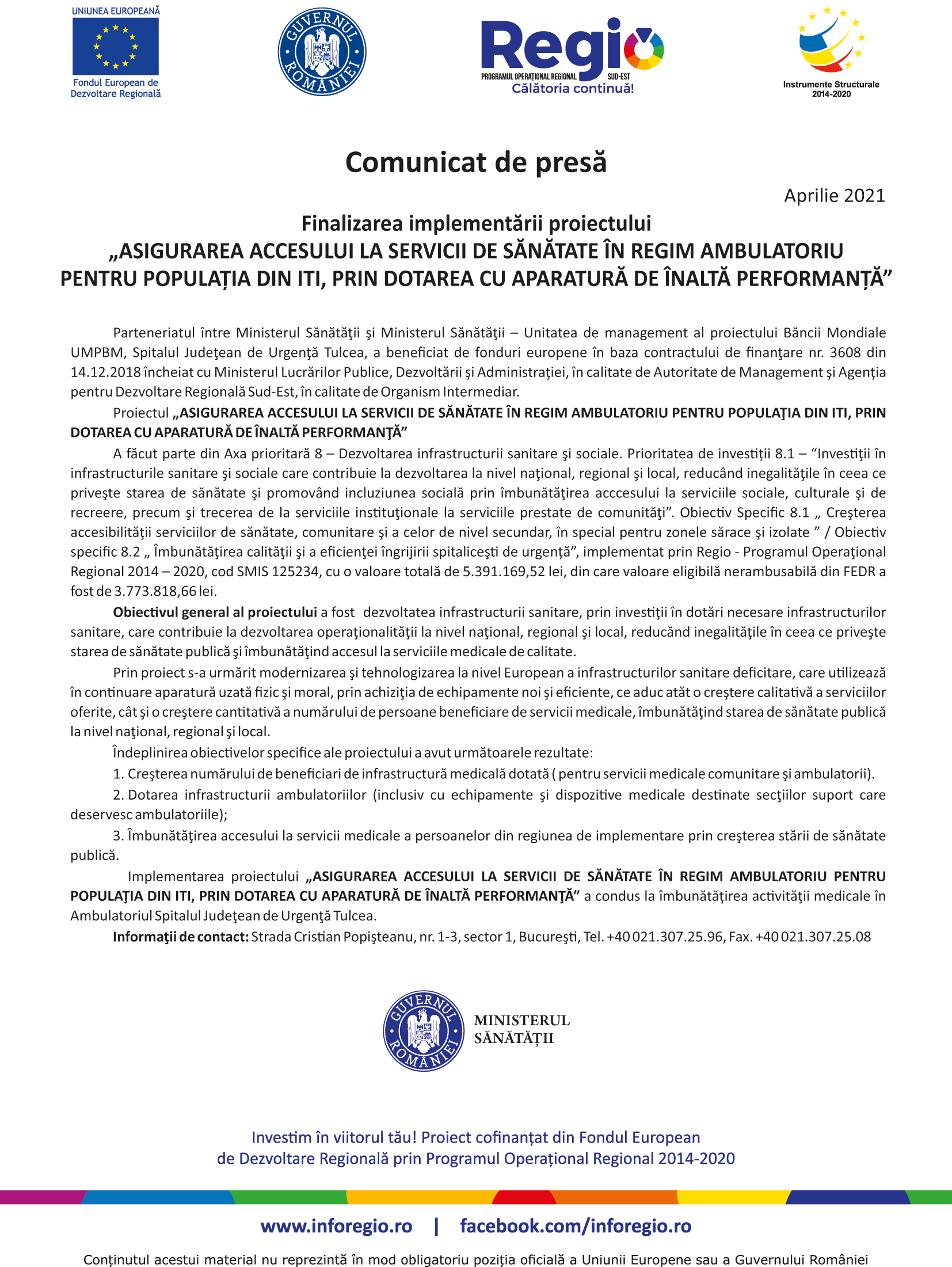 comunicat-presa-ministerul-sanatatii-inchidere-proiect-125234-(1)