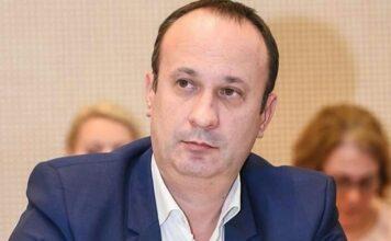 Adrian Caciu
