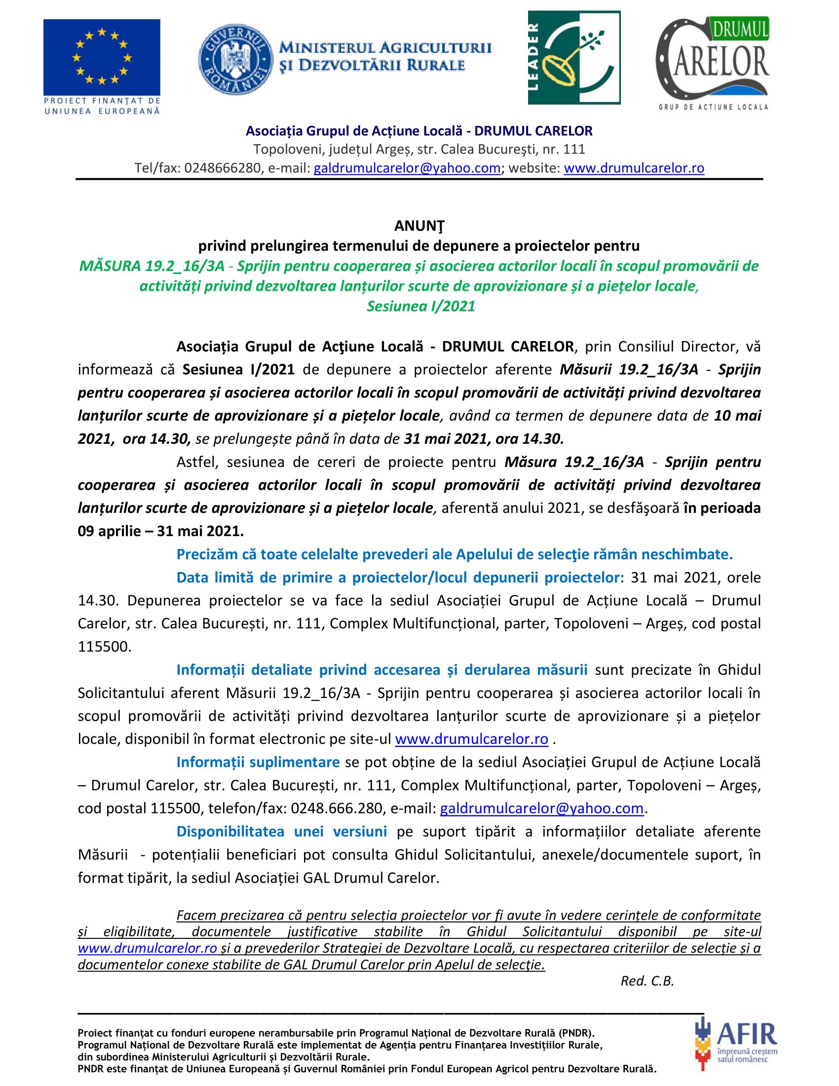 Anunţ_prelungire_M_19.2_16_2021-1