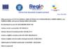 Comunicat-de-presa-incepere-proiect-COJJO