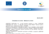 Comunicat_de_Presa_Agrostar-Constanta-SA