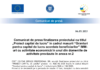 Comunicat_de_Presa_benef-finali - COST CONTAB SERVICII PROFESIONAL FINALIZARE-1