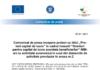 Comunicat_de_Presa_benef-finali - INCEPERE COST CONTAB SERVICII PROFESIONAL-1