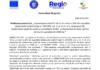 GRANO-PANE-SRL-Comunicat-de-presa-finalizare-proiect