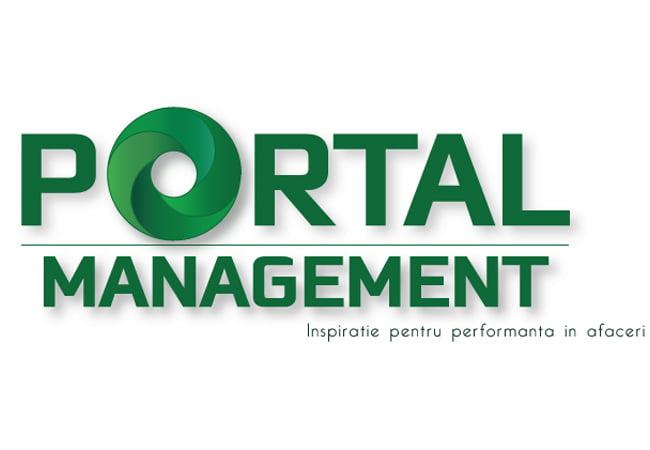 portalmanagement