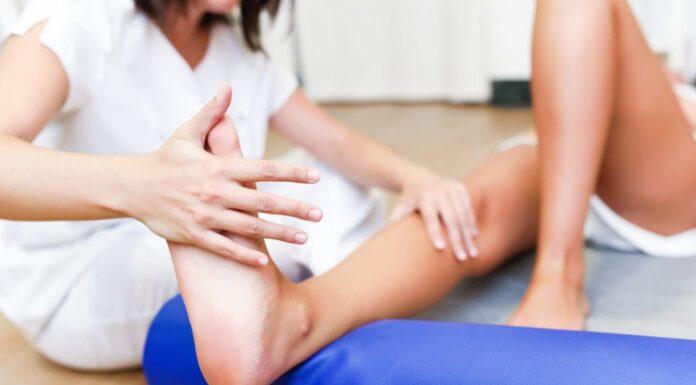 terapii nechirugicale