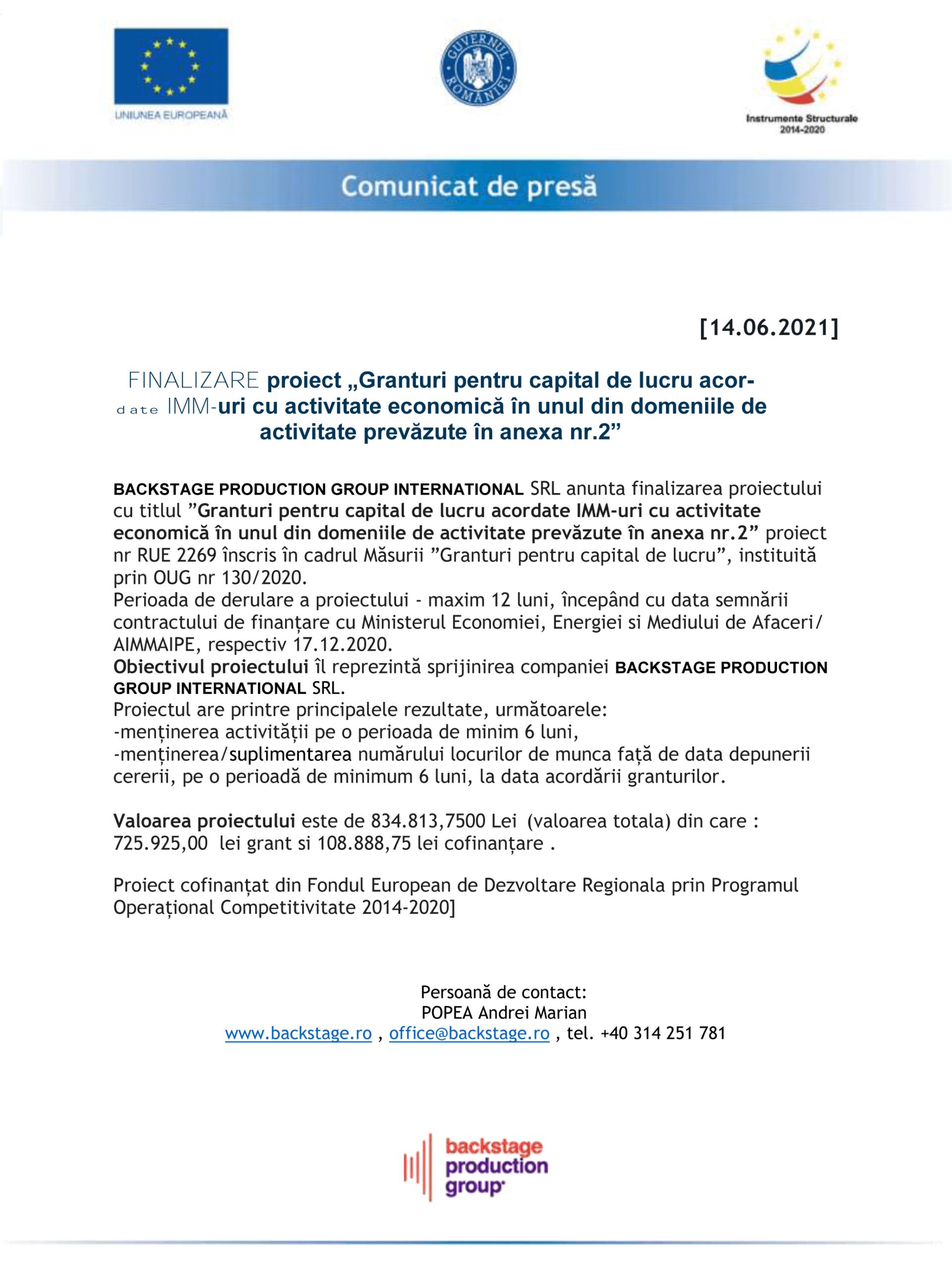 3.-Comunicat_de_Presa_FINALIZARE_BackStage_14.06