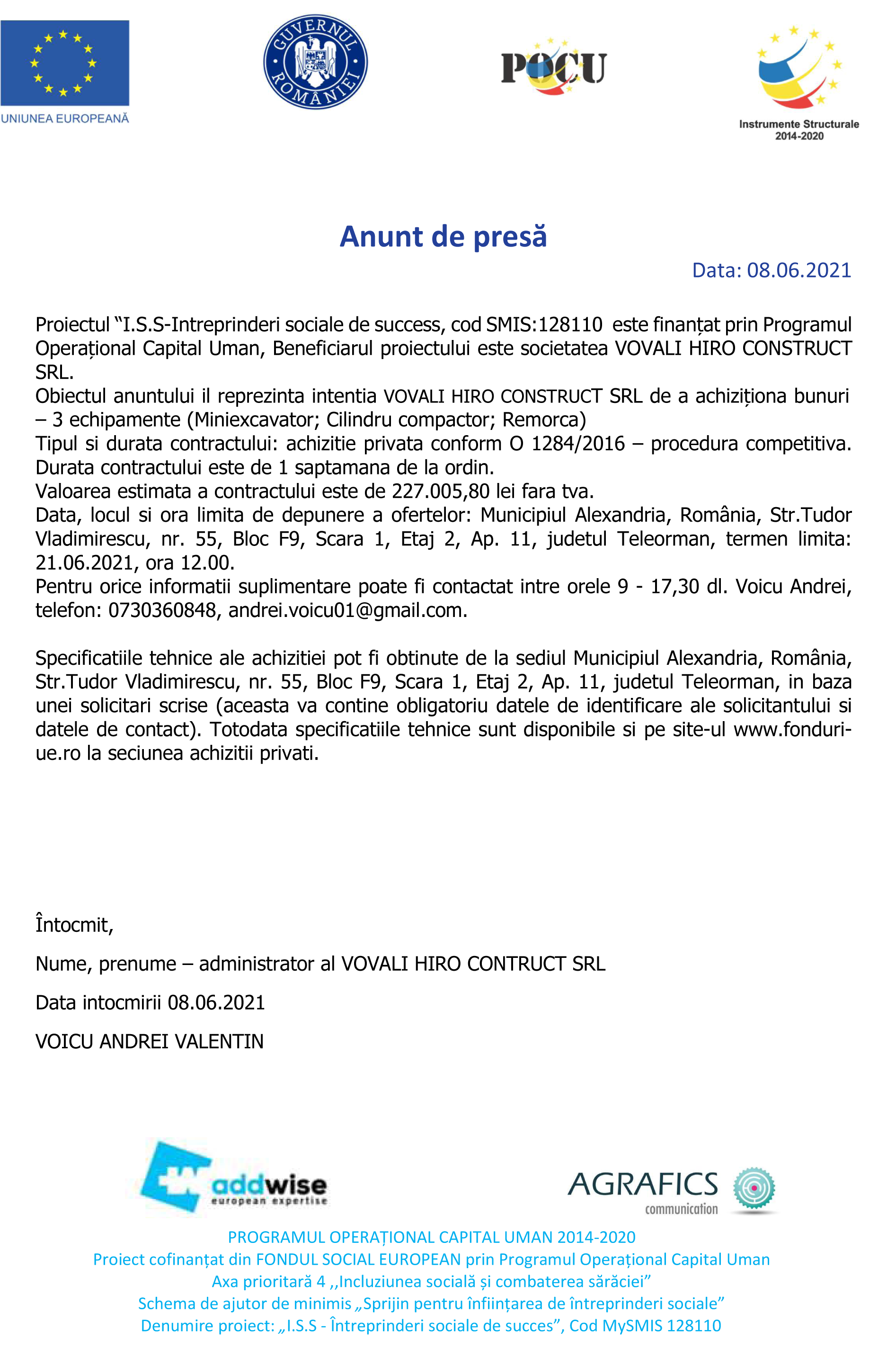 Anunt-de-presa-VOVALI-HIRO-CONSTRUCT