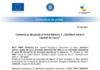 Comunicat_de_Presa_Finalizare_MASURA-2-x-BPS