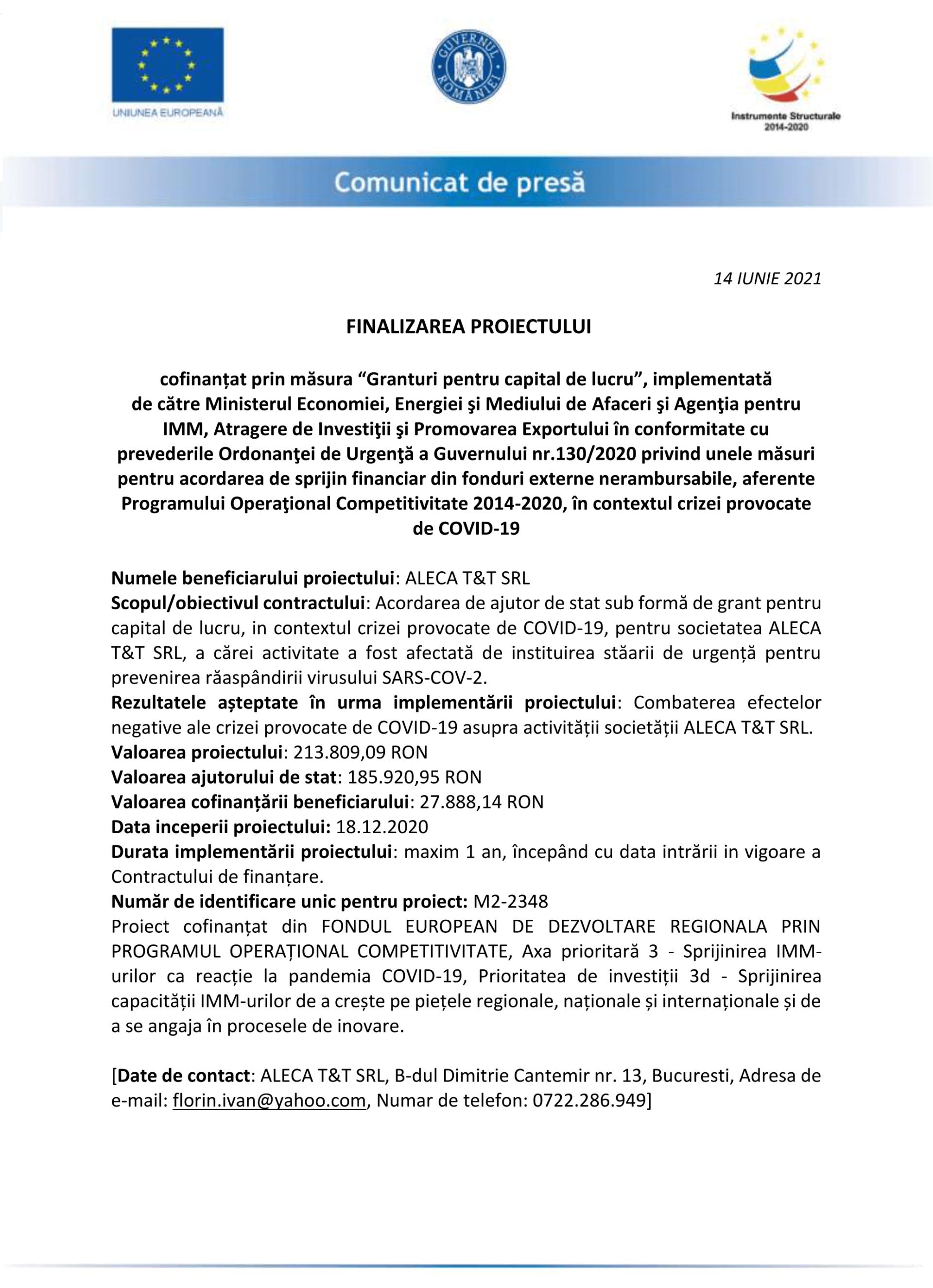 Comunicat_de_Presa_Finalizarea-Proiectului-Aleca