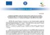 Comunicat_de_Presa_finalizare-proiect-Netstil-25