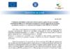 Comunicat_de_Presa_finalizare-proiect-STYL-24-iunie