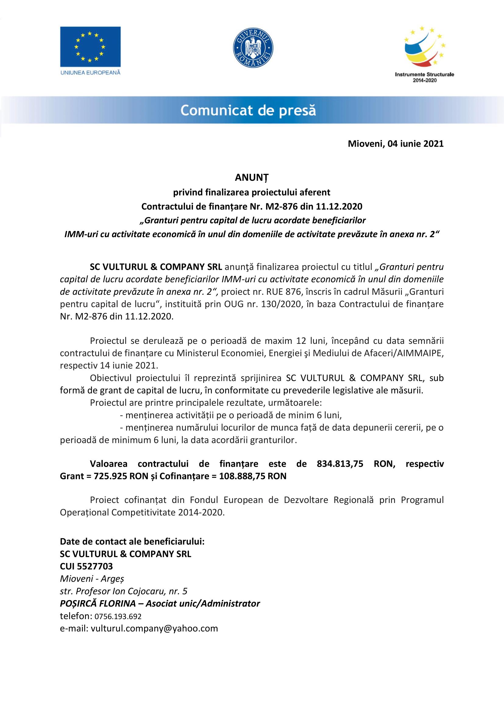 Comunicat_de_presă_Vulturul_iunie_2021-1