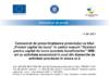 MODEL-Comunicat_de_Presa_benef-finali - FINALIZARE-M.D. MECANIC BENZ 2003